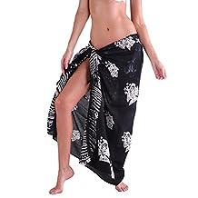 Ingear Long Batik Print Sarong