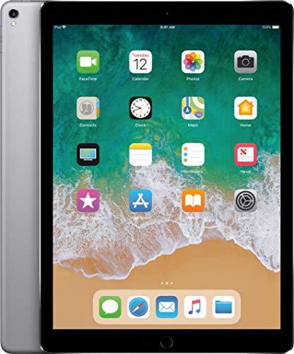 Case Compatible with Apple iPad 2 / iPad 3rd Gen (The new iPad )/ iPad with Retina display / iPad 4, Black (NOT fit iPad Air, iPad Pro, iPad Mini)
