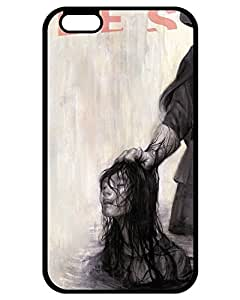 Best New Design Fables On Case Cover For iPhone 6 Plus/iPhone 6s Plus 2062735ZD138430517I6P Rebecca M. Grimes's Shop