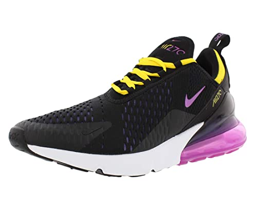 Amazon.com: Nike Air Max 270, 11.5 M US: Shoes