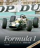 Formula 1 in Camera 1960-69