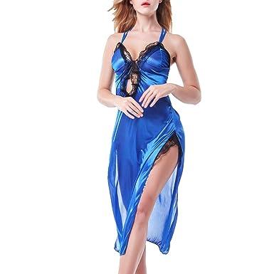 5d719e9924 Yusealia Ropa Interior Lenceria Erótica Mujer Talla Grande