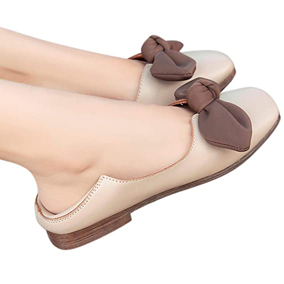 Elegant Sneaker Halbschuhe Pumps Summer Style Damen Schuhe Größe 39 Trendy