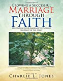 Growing a Successful Marriage through Faith