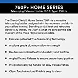 Xtend & Climb Home Series New