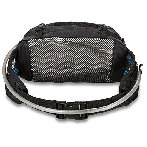 Dakine Men's Low Rider 5L Bag