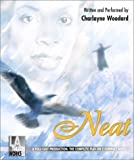 img - for Neat: Written and performed by Charlayne Woodard by Charlayne Woodward (2001-06-09) book / textbook / text book