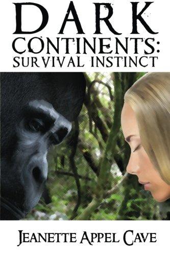 Dark Continents:: Survival Instinct