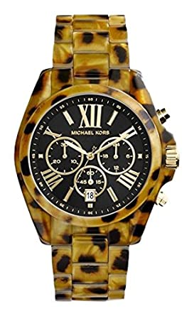 546134384e42 Image Unavailable. Image not available for. Color  Michael Kors Dylan  Chronograph Gunmetal Dial Gunmetal IP Orange Rubber Mens Watch MK8296