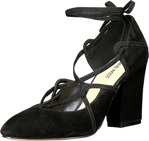 nine-west-womens-sanyu-suede-dress-pump-black-95-m-us