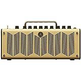 Yamaha THR Series Amps THR10 THR10 Electric Guitar Mini Amplifier