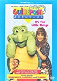 Guideposts Junction Christian DVD Its The LittleThings