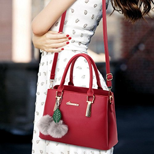 Simple main Sacs Sac a Femme Mode U1qgwTx7t