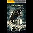 Pacific Rising