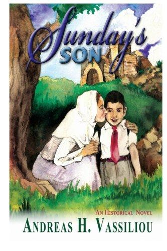 Sunday's Son ebook