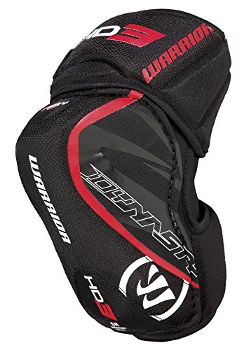 - Warrior HD3 Elbow Pad INT Lxl