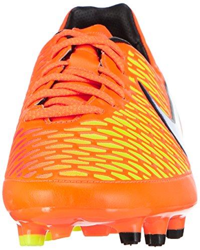 hyper Magista Total Fg Chaussures 858 laser Orange de Orange Orange Orden NIKE homme Volt football Persian gnax8nS6