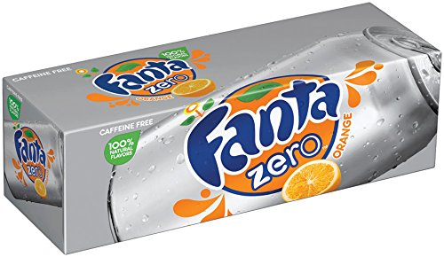 fanta-fridge-zero-pack-cans-orange-12-ounce-pack-of-12