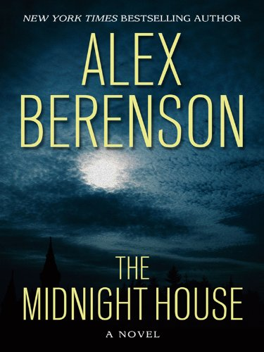 The Midnight House (Wheeler Large Print Book Series) PDF