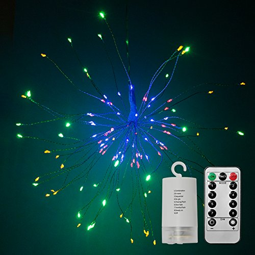 Vista Pro Outdoor Lighting - 8