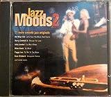 #1: Jazz Moods 2