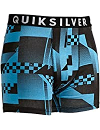 Pack Boxer Shorts