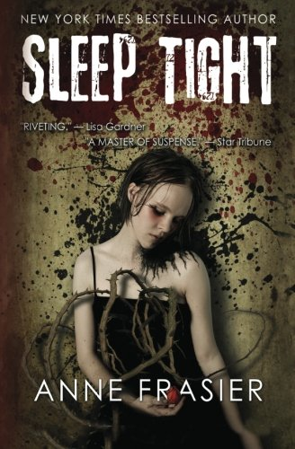 Download Sleep Tight ebook