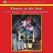 Flowers in the Attic | V.C. Andrews®