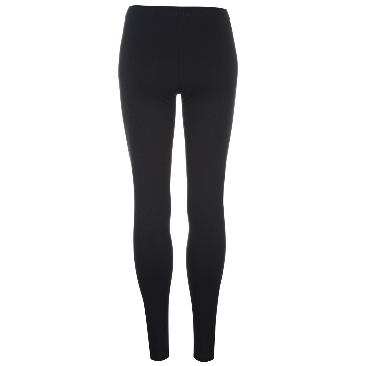 156b7dcab9 MISO Women's Leggings: Amazon.co.uk: Clothing