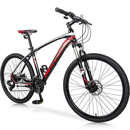Merax 26 Mountain Bicycle