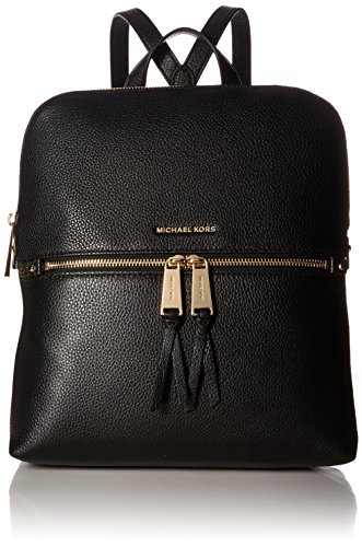 MICHAEL Michael Kors Medium Backpack product image