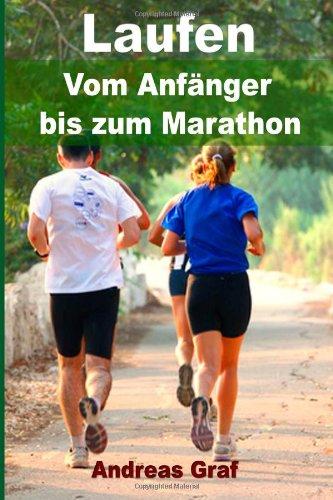 laufen-vom-anfnger-bis-zum-marathon-bergewicht-auf-der-strecke-lassen