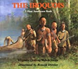 The Iroquois, Virginia Driving Hawk Sneve, 082341163X