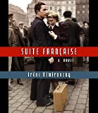 img - for Suite Francaise (A Novel) book / textbook / text book