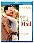 Cover Image for 'You've Got Mail'