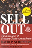 Sell Out, David P. Schippers and Alan P. Henry, 0895262436