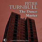 The Dance Master | Peter Turnbull