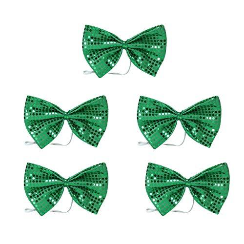 T Green manches shirt Fit Bow hommes Slim Leisure courtes en décontracté à d'été Polo coton 5pc élastique pour chemises rargfqWB8