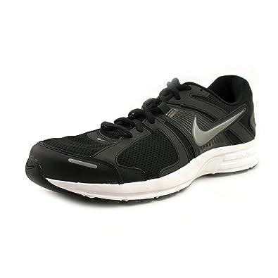 8b1c76d242f8e NIKE Dart 10 X Wide Running Shoes Mens  Amazon.co.uk  Shoes   Bags