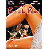 Tales From Crypt: Bordello of Blood