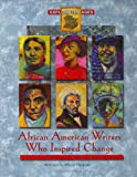 African American Writers Who Inspired Change, Allison Mangrum, 1555016502
