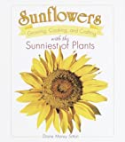 Sunflowers, Diane Morey Sitton, 0517194635