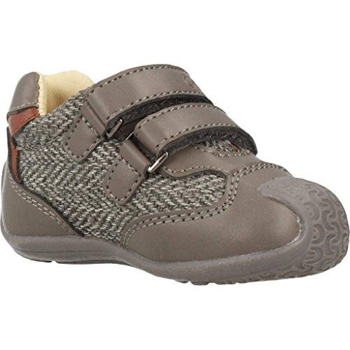 Chicco Stiefel Jungen, Color Grau, Marca, Modelo Stiefel Jungen Lory 4 Grau