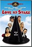 Love at Stake (Sous-titres français)