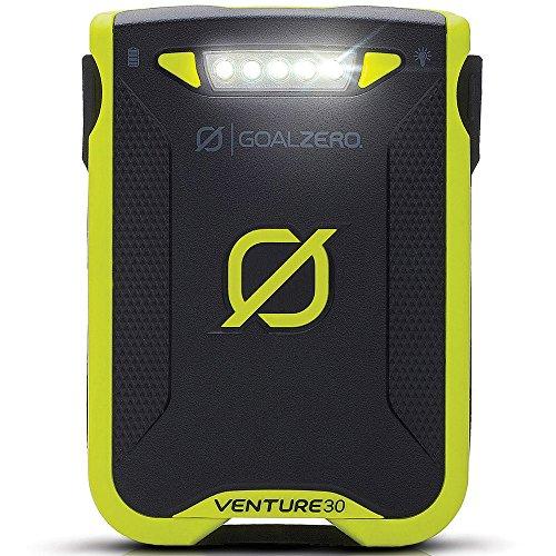 Goal-Zero-Venture-30-Recharger