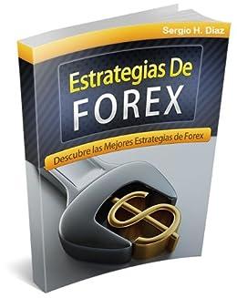 Descubre las mejores estrategias de forex pdf