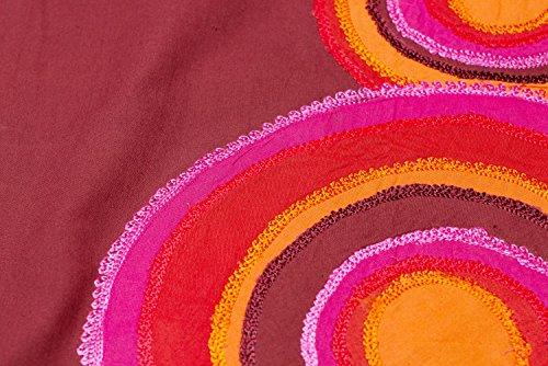 Bordeaux Ufash tailles et plusieurs Jupe asymtrique diffrents designs ffx7gqn
