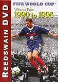Soccer - FIFA World Cup Vol 4 - 1990 - 1998
