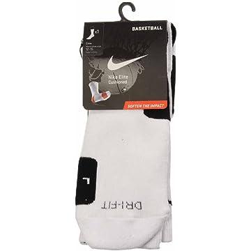 best Nike Dri-Fit Elite Basketball Socks reviews