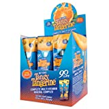 3 pack of Beyond Tangy Tangerine (30 packets-each)